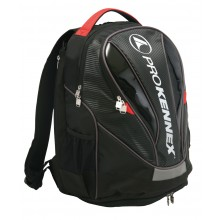 BACKPACK PRO KENNEX 2016