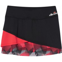 ELLESSE VIBAL SKIRT