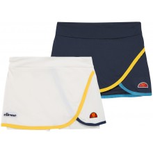 WOMEN'S ELLESSE TENNIS MONROE SKIRT