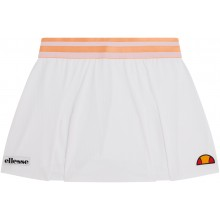 WOMEN'S ELLESSE CALI SKIRT