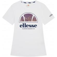 WOMEN'S ELLESSE STEINWAY T-SHIRT