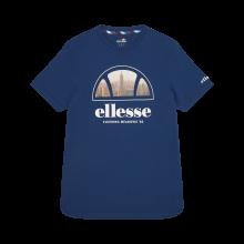 T-SHIRT ELLESSE BAYSIDE NEW-YORK