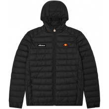 WOMEN'S ELLESSE LOMPARD JACKET