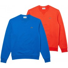 LACOSTE LIFESTYLE SWEATER