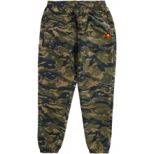 ELLESSE MELLAS PANTS