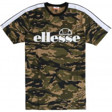 ELLESSE LIVENZA T-SHIRT