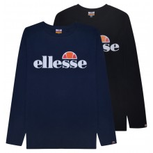 ELLESSE GRAZIE LONG-SLEEVE T-SHIRT