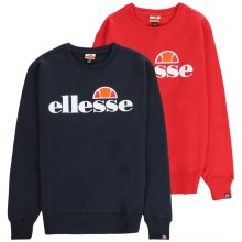 ELLESSE SUCCISO SWEAT TOP