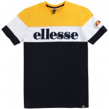 ELLESSE PUNTO T-SHIRT