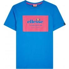 ELLESSE GROSSO T-SHIRT