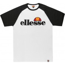 ELLESSE PIAVE T-SHIRT