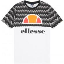 ELLESSE ARBATAX T-SHIRT
