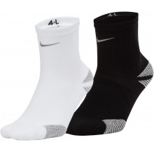 NIKE RACING SOCKS