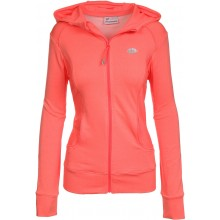 WOMEN'S LOTTO INDY V SWEAT TOP
