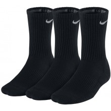 3 PAIRS OF SOCKS NIKE CUSHION CREW HIGH