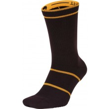 NIKE COURT ESSENTIALS SOCKS