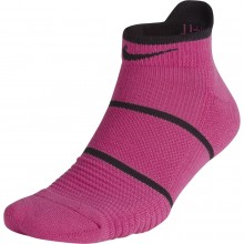 NIKE COURT ESSENTIALS NO SHOW DRI-FIT SOCKS