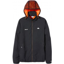 ELLESSE CALABRIAN FULL ZIPPER JACKET