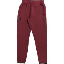 ELLESSE SIMONO 2 FLEECE PANTS