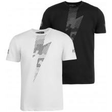 HYDROGEN TECH THUNDERBOLT T-SHIRT