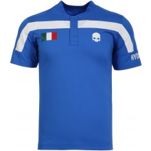 HYDROGEN NATION CUP TECH SERAFINO ITALY POLO