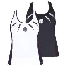 HYDROGEN STORM LIMITED TANK TOP