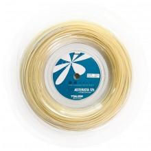 TOALSON ASTERISTA STRING REEL (200 METRES)