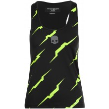WOMEN'S HYDROGEN THUNDERS TECH TANK TOP