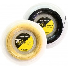 TOALSON T8 (100 METRES) STRING REEL