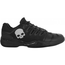 HYDROGEN TENNIS ALL COURT SHOES