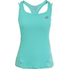 WOMEN'S LOTTO PADDLE TANK TOP