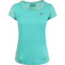 WOMEN'S LOTTO PADDLE T-SHIRT