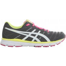 WOMEN'S ASICS GEL ZARACA 2 RUNNING SHOES