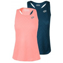 WOMEN'S LOTTO NIXIA IV TANK TOP