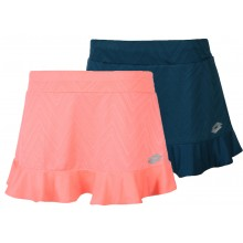 WOMEN'S LOTTO NIXIA IV SKIRT