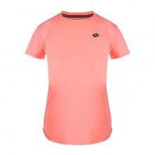 WOMEN'S LOTTO INDY VI T-SHIRT