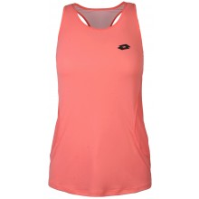WOMEN'S LOTTO X-FIT TANK TOP