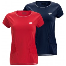 WOMEN'S LOTTO SHELA IV T-SHIRT