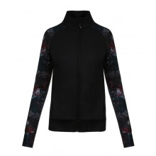 WOMEN'S LOTTO SUPERRAPIDA JACKET