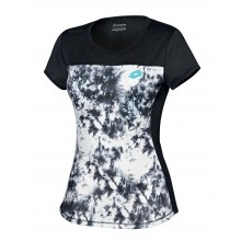 WOMEN'S LOTTO BATIK T-SHIRT
