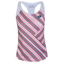 WOMEN'S LOTTO US OPEN TANK TOP