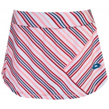 LOTTO US OPEN SKIRT