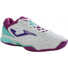 WOMEN'S JOMA ACE PRO ALL SURFACES SHOES