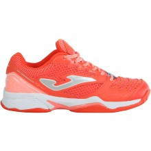 WOMEN'S JOMA SET SHOES