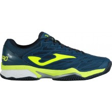 JOMA ACE PRO CLAY COURT SHOES