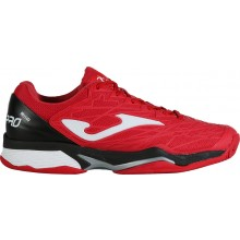 JOMA ACE PRO ALL COURT SHOES