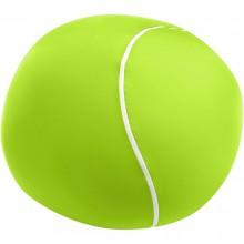 """LIME """" TENNIS BALL """" LARGE SIZE 80CM BEAN BAG CHAIR"""