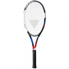 USED RACQUET : TECNIFIBRE TFIGHT 265 DC ATP (265 GR)