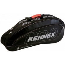 TENNIS BAG PRO KENNEX DOUBLE 2016