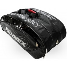 TENNIS BAG PRO KENNEX TRIPLE 2016